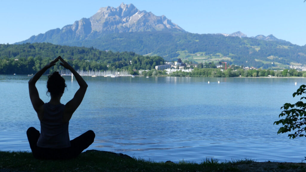 pilates-unter-freiem-himmel